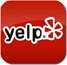 Follow RE/MAX Calgary on Yelp