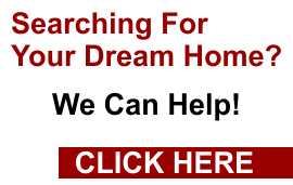 Armstrong Industrial real estate Homes for sale