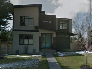 Calgary homes coming soon